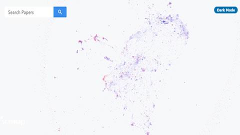 All Seminal Paper Map- img