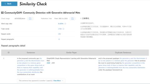 Paper Similaity Check- img